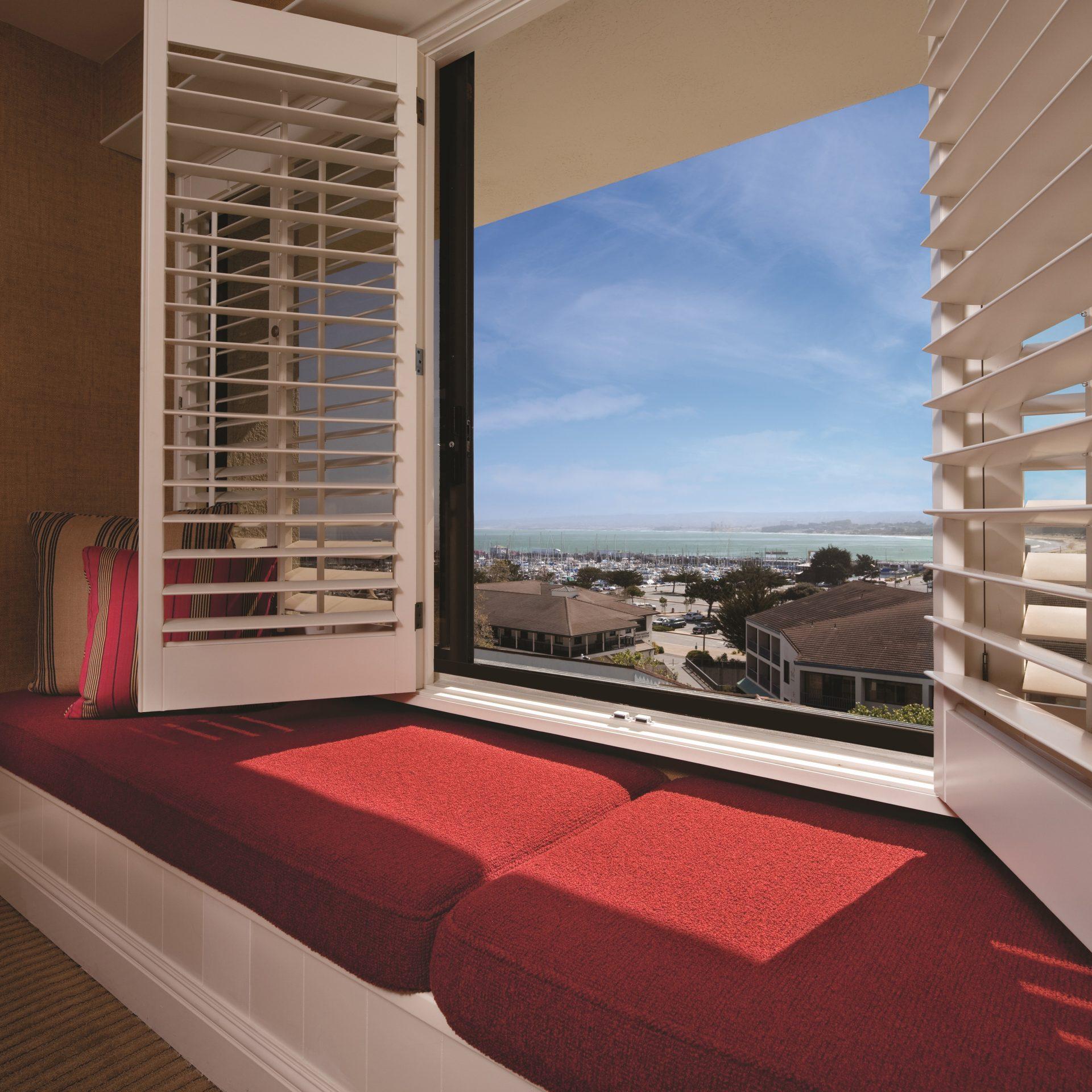 Escape Rooms Monterey Ca