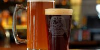 beer events at Portola Hotel in Monterey