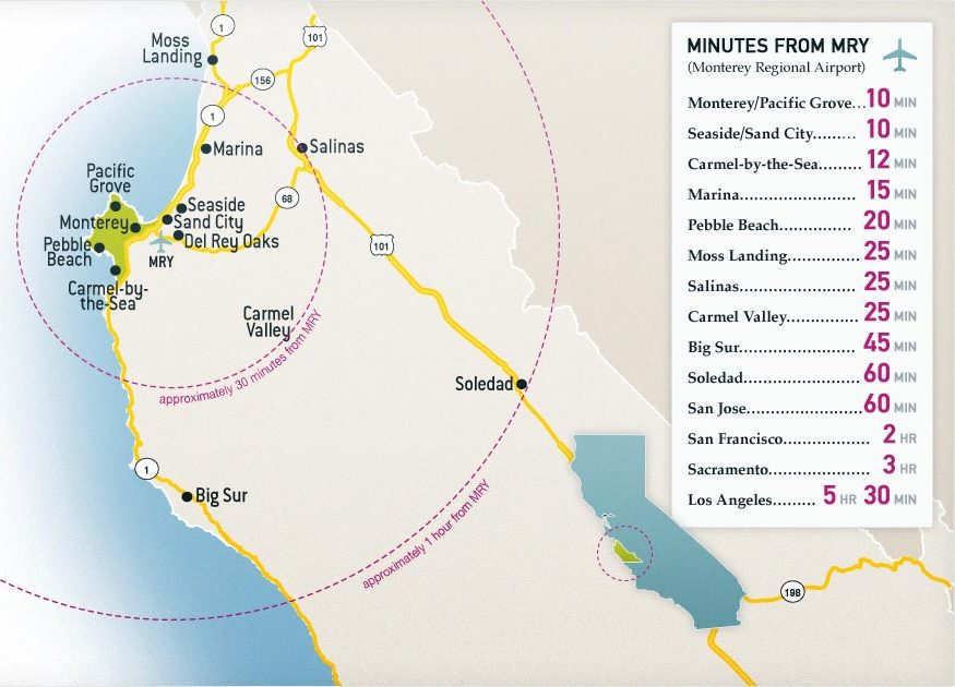 Map & Directions | Portola Hotel & Spa Salinas Map Of Central California on map of crestline california, map of frazier park california, map of san mateo county california, map of owens lake california, map of mt. view california, map of mountain house california, map of california santa cruz, map of isleton california, map of moss beach california, map of calaveras california, map of buffalo california, map of loomis california, map of millbrae california, map of desert hot springs california, map of san juan bautista california, map of dinuba california, map of mather california, map of lathrop california, map of pollock pines california,