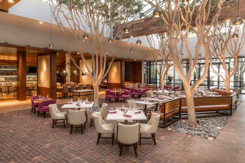 Monterey Bay Restaurant Jacks Monterey